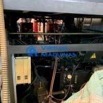 Sopradora Marca Mepper 05 Litros Mesa Dupla Ano 2013 Zerada