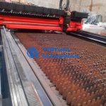 produto-virtual-maquinas-corte-a-laser-bystronic-3015-2200w-02