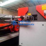 produto-virtual-maquinas-corte-a-laser-bystronic-3015-2200w-03