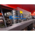 produto-virtual-maquinas-corte-a-laser-bystronic-3015-2200w-04