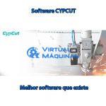 maquina-corte-a-laser-fibra-optica