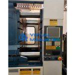 produto-virtual-maquinas-injetora-romi-velox-450-10