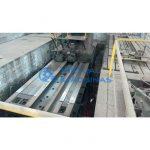 mandrilhadora-floor-type-asquitt-fuso-200