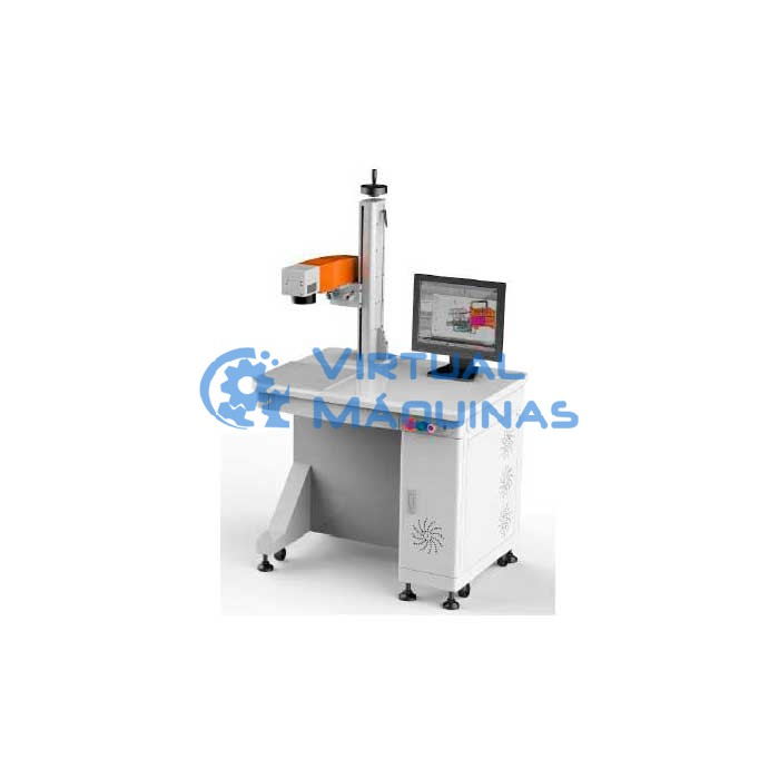 gravadora-laser-2d-e-3d-normal-e-colorida-grava-e-usina