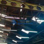 ponte-rolante-2-ton