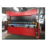 prensa-dobradeira-cn-125×3200