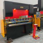 prensa-dobradeira-cnc-40-x-2000