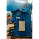 prensa-dobradeira-daisa-300-tons