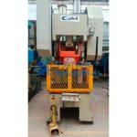 prensa-excentrica-calvi-pec125-125-tons