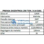 prensa-excentrica-mahnke-250-tons