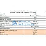 prensa-excentrica-mecanica-grafica-250-tons