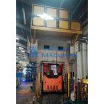 prensa-excentrica-mecanica-grafica-250-tons-da05