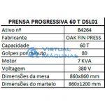 prensa-progressiva-oak-fin-press
