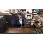 retifica-cilindrica-universal-toyoda-gup32x50