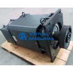 produto-virtual-maquinas-spindle-centro-de-usinagem-mikron-vce1400-03
