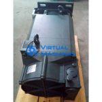 produto-virtual-maquinas-spindle-centro-de-usinagem-mikron-vce1400-04