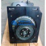 produto-virtual-maquinas-spindle-centro-de-usinagem-mikron-vce1400-05